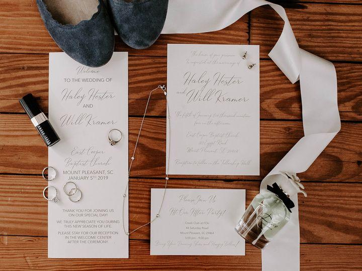 Tmx Img 0699 51 917334 Columbia, South Carolina wedding photography
