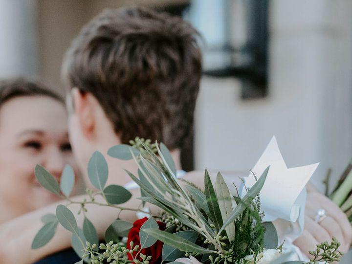 Tmx Img 1063 51 917334 Columbia, South Carolina wedding photography