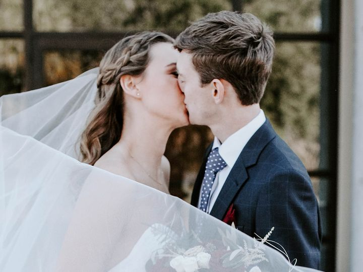 Tmx Img 1239 51 917334 Columbia, South Carolina wedding photography