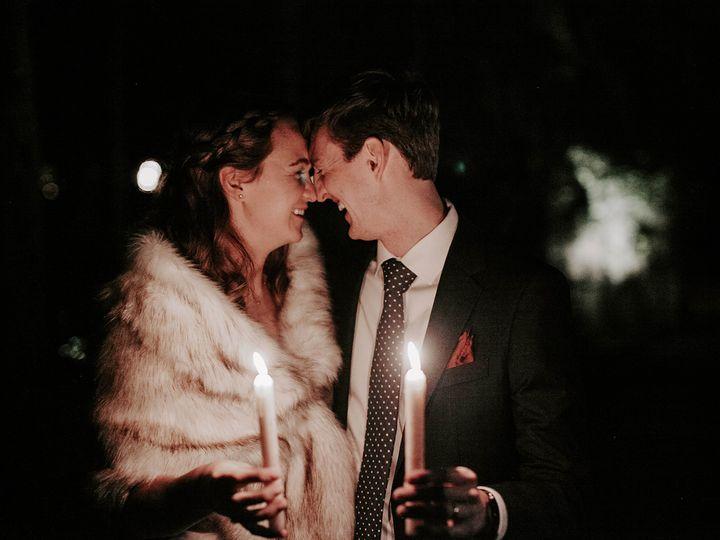 Tmx Img 2651 51 917334 Columbia, South Carolina wedding photography