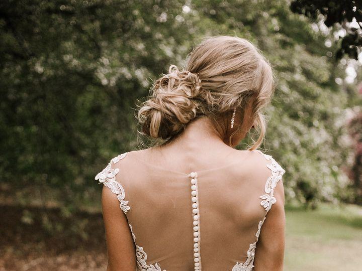 Tmx Img 5957 51 917334 Columbia, South Carolina wedding photography