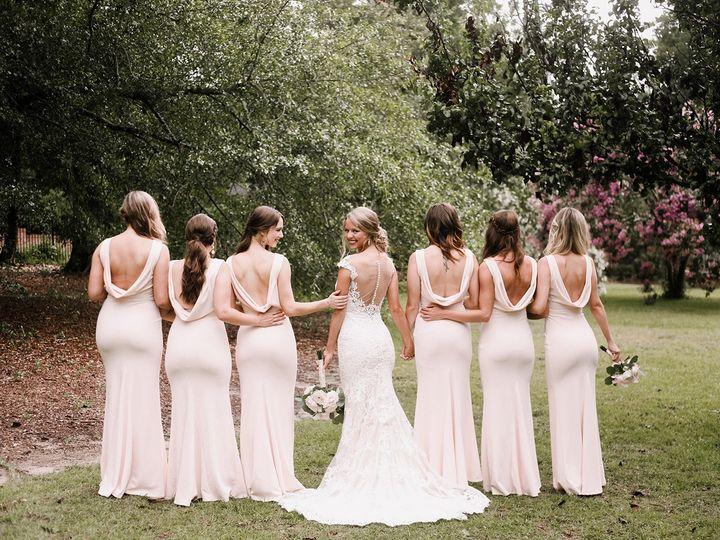 Tmx Img 5964 51 917334 Columbia, South Carolina wedding photography
