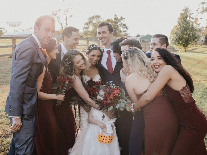 Tmx Img 6309 51 917334 Columbia, South Carolina wedding photography