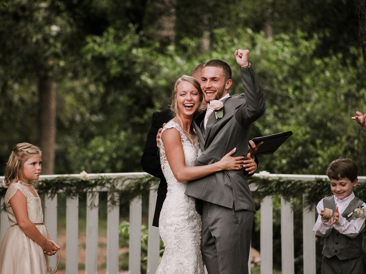 Tmx Img 6523 51 917334 Columbia, South Carolina wedding photography