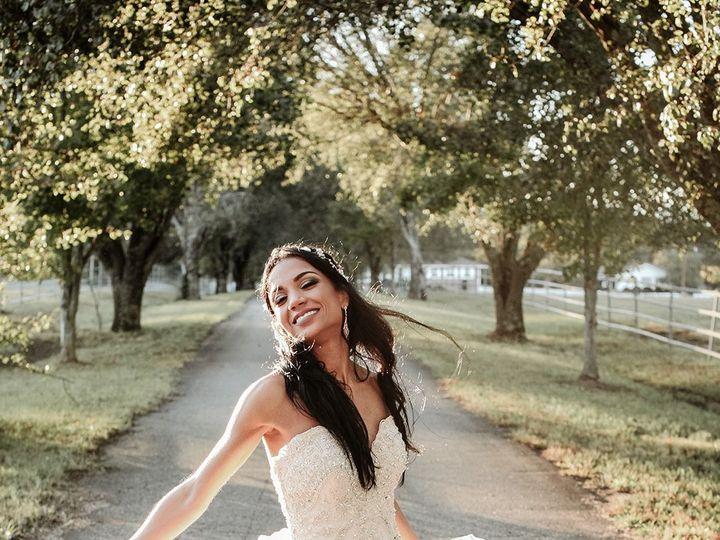 Tmx Img 6683 51 917334 Columbia, South Carolina wedding photography