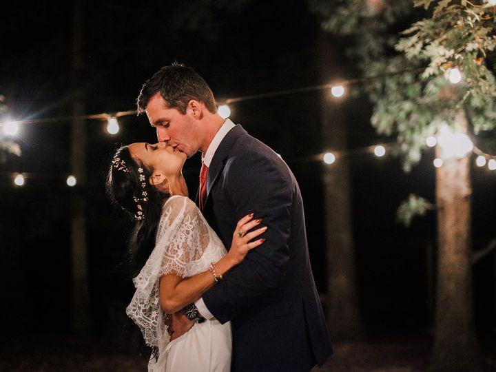Tmx Img 7427 51 917334 Columbia, South Carolina wedding photography
