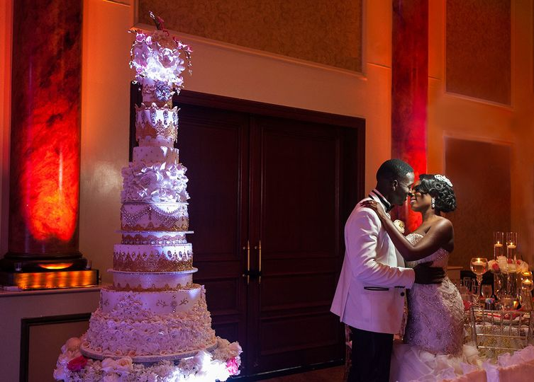 Weddings at Merion Caterers , New Jersey