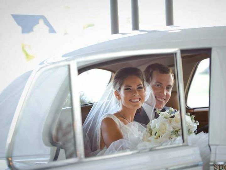 Tmx 1414423016778 10150607101523169075884151612235747n Birmingham wedding transportation