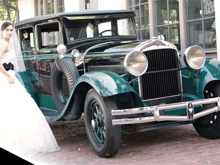 Tmx Hudson 3 51 67334 1560873729 Birmingham wedding transportation