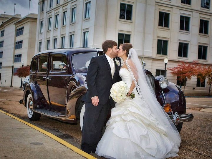 Tmx Packard 6 Davidleggphotog 51 67334 1560873200 Birmingham wedding transportation