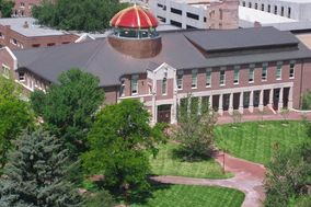 University of Denver Fritz Knoebel School of Hospitality