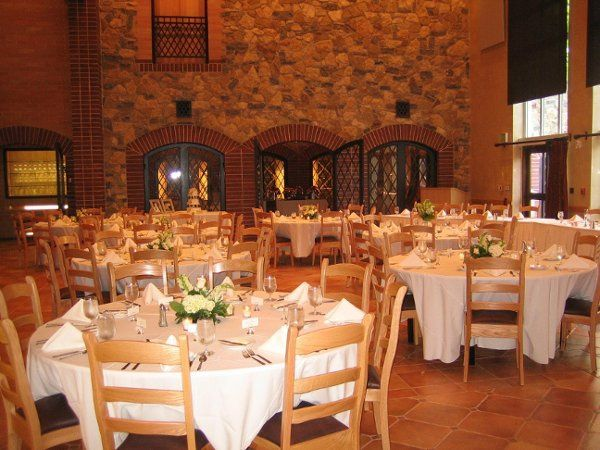 Tmx 1248287308366 TuscanyBMC Denver, Colorado wedding venue