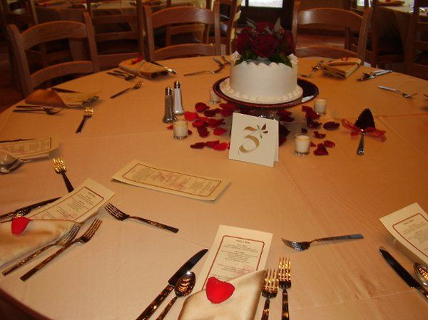 Tmx 1295556359683 Picture007 Denver, Colorado wedding venue