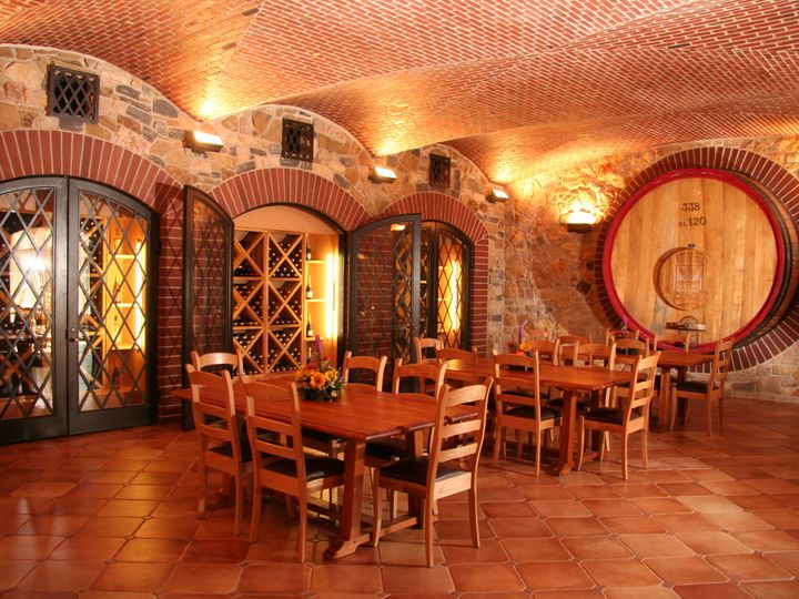 Tmx 1422914272017 Wine Cellar Denver, Colorado wedding venue