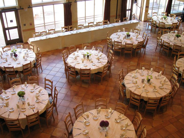 Tmx 1422914296062 With Head Table Denver, Colorado wedding venue