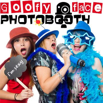 goofy face logo low re