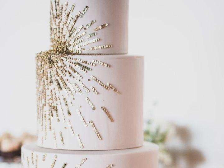 Tmx  Mg 0073 51 997334 160339782417044 Kalamazoo, MI wedding videography