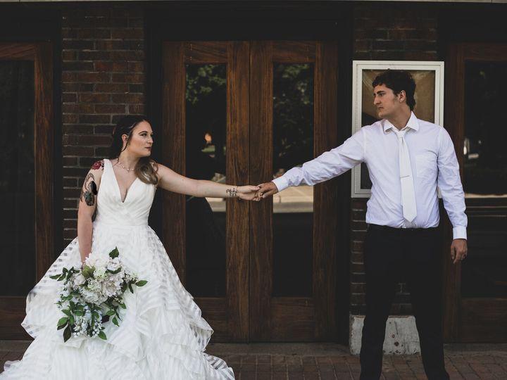 Tmx  Mg 1939 51 997334 160224744156674 Kalamazoo, MI wedding videography