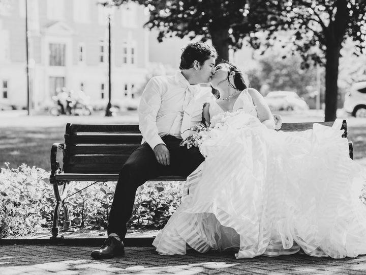 Tmx  Mg 2050 51 997334 160339771426579 Kalamazoo, MI wedding videography