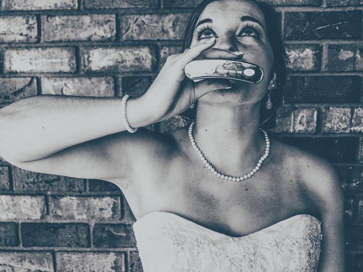 Tmx 22404047 10154925018956709 1130302680 O 51 997334 160339763125875 Kalamazoo, MI wedding videography