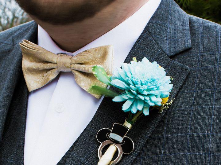 Tmx Dsc 5090 51 997334 160339771735277 Kalamazoo, MI wedding videography