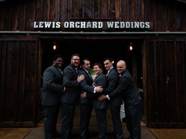 Tmx Img 5086 51 997334 160339576095462 Kalamazoo, MI wedding videography