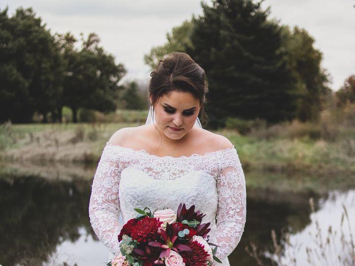 Tmx Img 8686 51 997334 160339575973122 Kalamazoo, MI wedding videography