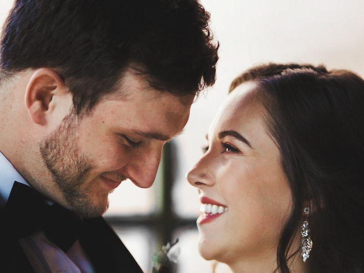 Tmx Shot5 2 51 997334 160224744156195 Kalamazoo, MI wedding videography