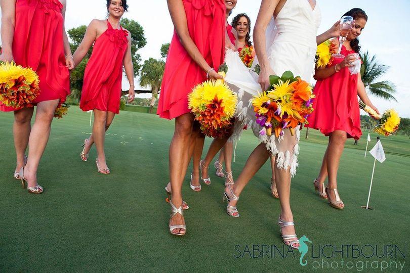 bahamas wedding lyford cay0216