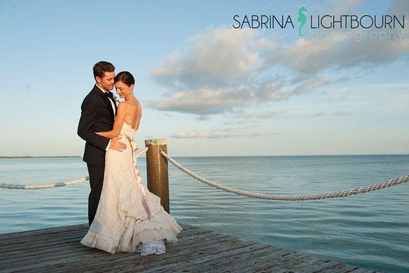 bahamas wedding lyford cay0239