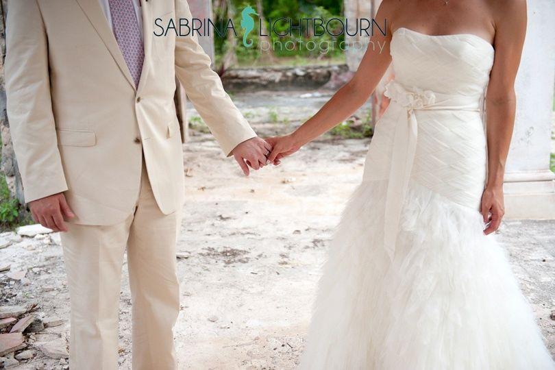 bahamas wedding lyford cay0244