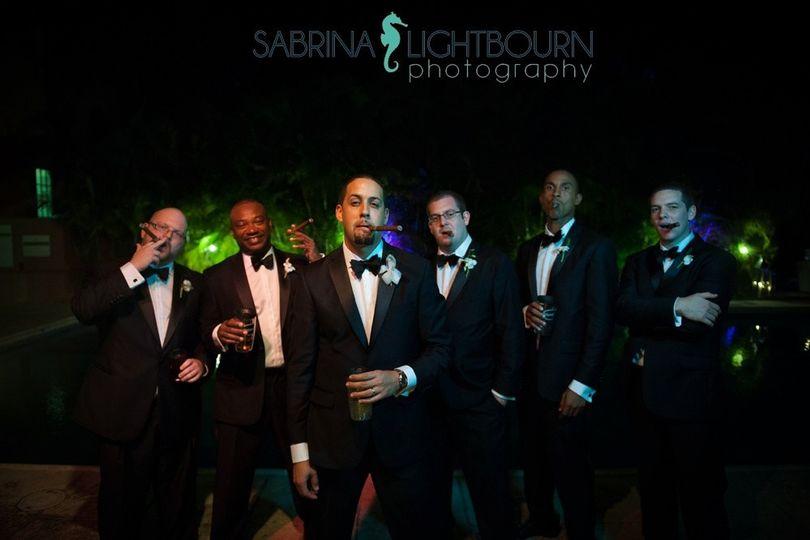 bahamas wedding lyford cay0256