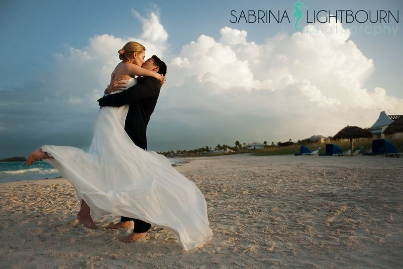 Sabrina Lightbourn Photography