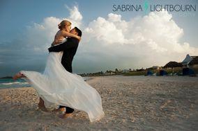 Sabrina Lightbourn Photography