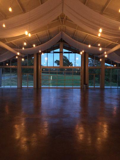 30 lovely wedding venues in little rock ar