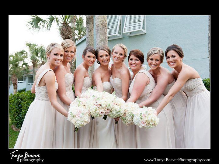 e postwedding formals 062