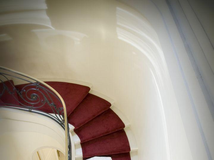 Tmx 1370742457282 Marketing Photos 2209 098 Portsmouth, RI wedding venue