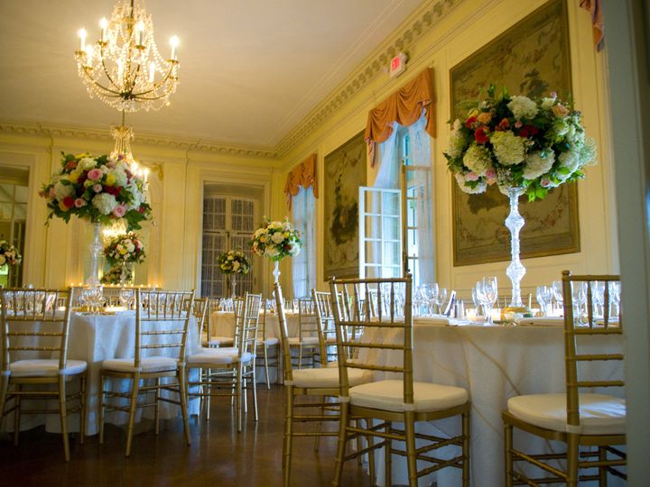 Tmx 1370742852523 Marketing Photos 093 Portsmouth, RI wedding venue