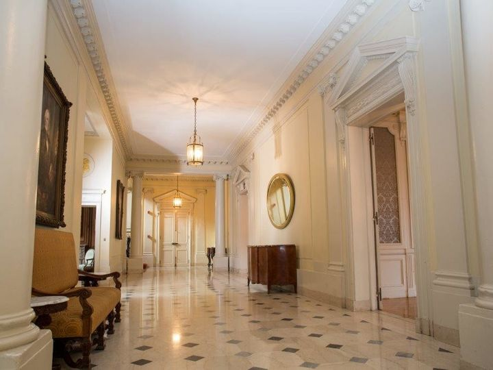 Tmx 1494861097629 Glen Manor 00014 Portsmouth, RI wedding venue