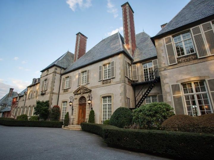 Tmx 1494861255917 Glen Manor 00043 Portsmouth, RI wedding venue