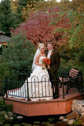 Wedding296