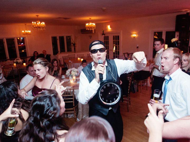 Tmx 1472763272279 Rappingray Beverly wedding band