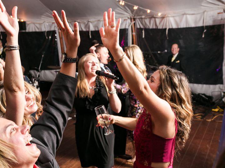 Tmx 1493213568167 Lynnerachelle 600 Beverly wedding band