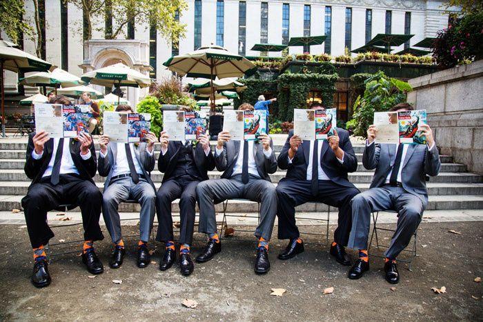 Tmx 1461297779334 24 New York, NY wedding photography