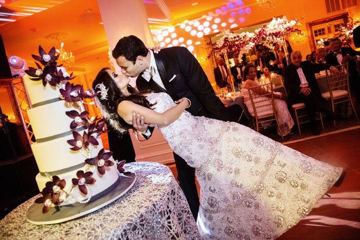 Tmx 1461297779591 37 New York, NY wedding photography