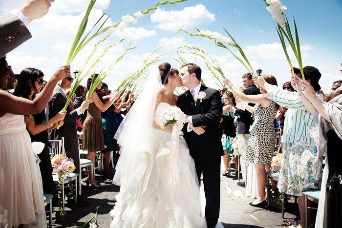 Tmx 1461297785979 26 New York, NY wedding photography