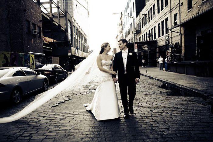 Tmx 1461297795465 21 New York, NY wedding photography