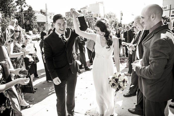 Tmx 1461297799927 27 New York, NY wedding photography