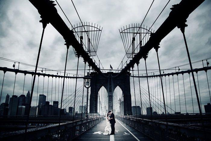 Tmx 1461297821690 20 New York, NY wedding photography