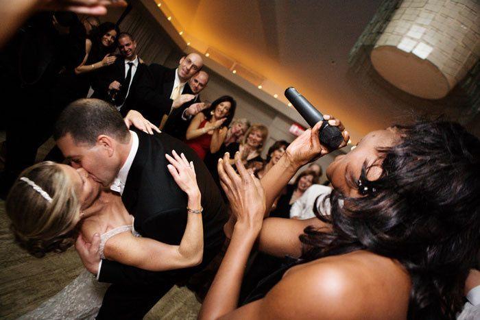 Tmx 1461297831502 39 New York, NY wedding photography